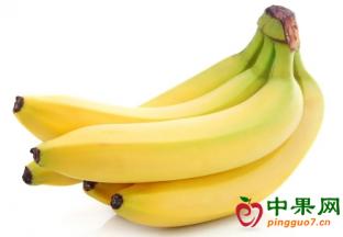 缅甸对华水果出口总体与上年持平 ()