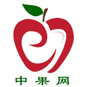 【中国苹果网】4月8日山东莱阳苹果价格行情